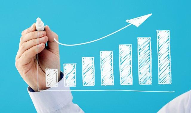 Pesquisa aponta que campanhas de incentivo são necessidade nas empresas